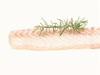 Beyond Fish Sticks Cod