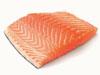 Beyond Fish Sticks Salmon