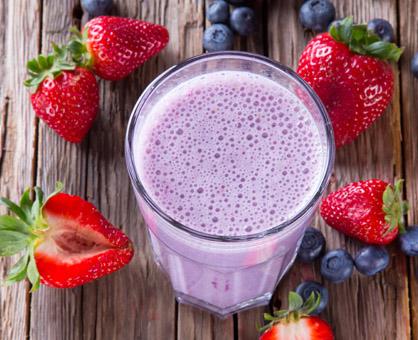 Healthy Kid Breakfast Ideas